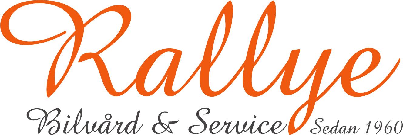 Rallye Bilvård & Service